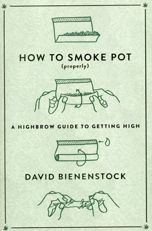 no weed how to get high