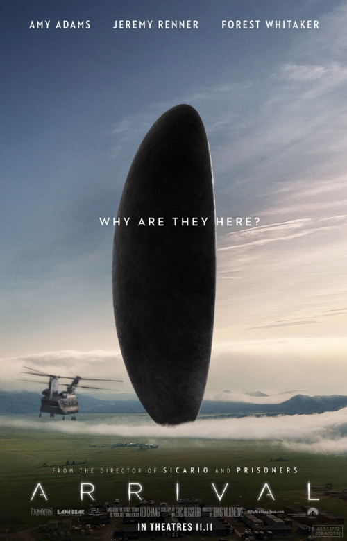arrival-movie-amy-adams-2016