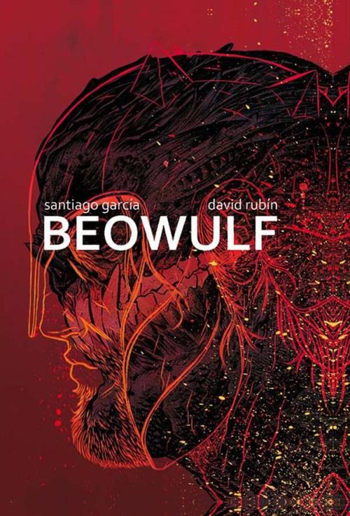 beowulf graphic novel gareth hinds pdf