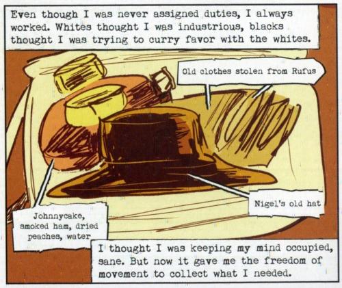 panel excerpt