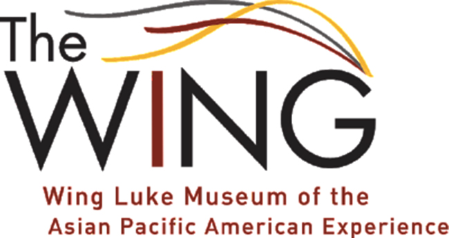 Seattle asian museum wing luke